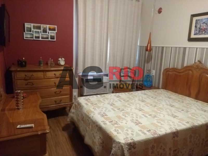 WhatsApp Image 2020-03-09 at 0 - Apartamento 1 quarto à venda Rio de Janeiro,RJ - R$ 780.000 - VVAP10063 - 11