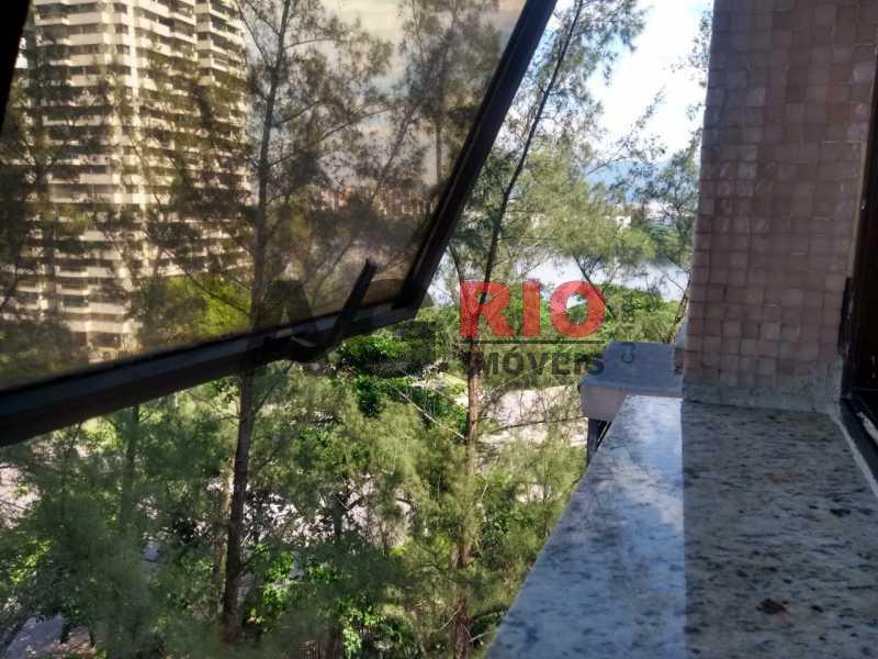 WhatsApp Image 2020-03-09 at 0 - Apartamento 1 quarto à venda Rio de Janeiro,RJ - R$ 780.000 - VVAP10063 - 14