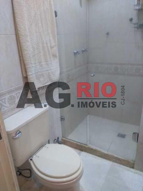 WhatsApp Image 2020-03-09 at 0 - Apartamento 1 quarto à venda Rio de Janeiro,RJ - R$ 780.000 - VVAP10063 - 15