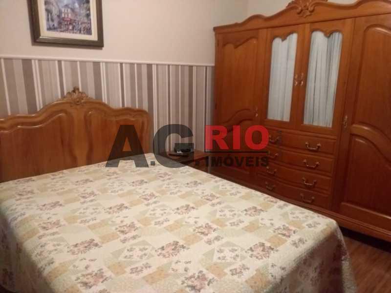 WhatsApp Image 2020-03-09 at 0 - Apartamento 1 quarto à venda Rio de Janeiro,RJ - R$ 780.000 - VVAP10063 - 16