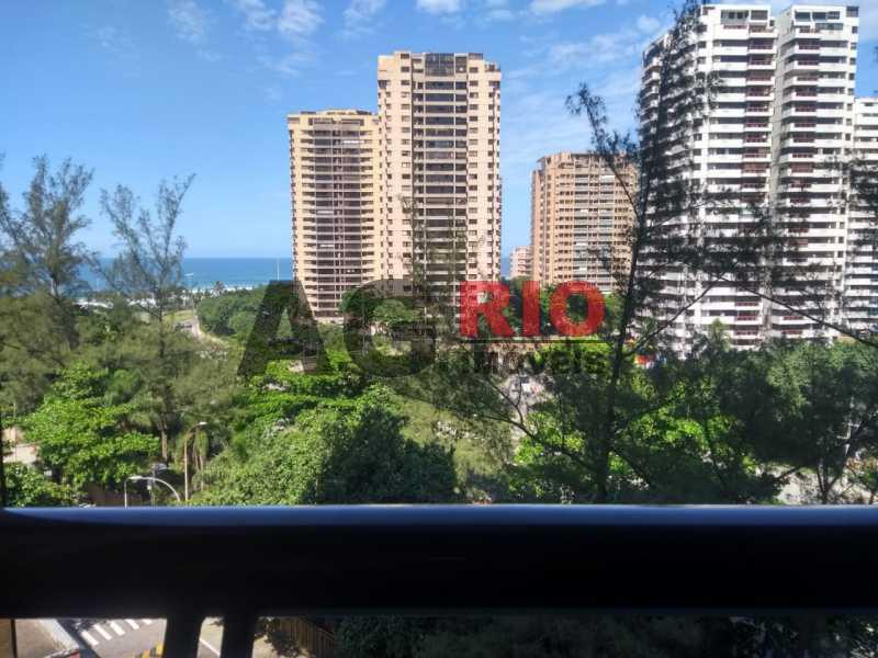 WhatsApp Image 2020-03-09 at 0 - Apartamento 1 quarto à venda Rio de Janeiro,RJ - R$ 780.000 - VVAP10063 - 7
