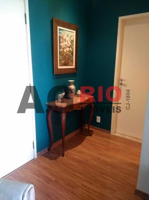 WhatsApp Image 2020-03-09 at 0 - Apartamento 1 quarto à venda Rio de Janeiro,RJ - R$ 780.000 - VVAP10063 - 5