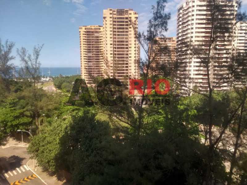 WhatsApp Image 2020-03-09 at 0 - Apartamento 1 quarto à venda Rio de Janeiro,RJ - R$ 780.000 - VVAP10063 - 18