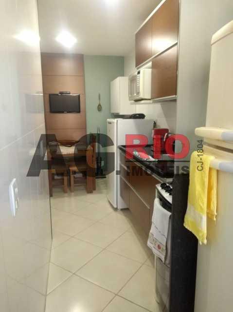 WhatsApp Image 2020-03-09 at 0 - Apartamento 1 quarto à venda Rio de Janeiro,RJ - R$ 780.000 - VVAP10063 - 19