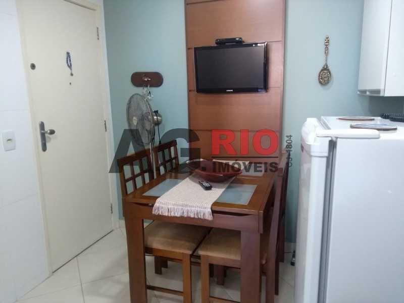 WhatsApp Image 2020-03-09 at 0 - Apartamento 1 quarto à venda Rio de Janeiro,RJ - R$ 780.000 - VVAP10063 - 20