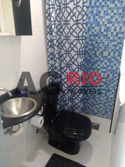 WhatsApp Image 2020-03-09 at 0 - Apartamento 1 quarto à venda Rio de Janeiro,RJ - R$ 780.000 - VVAP10063 - 21