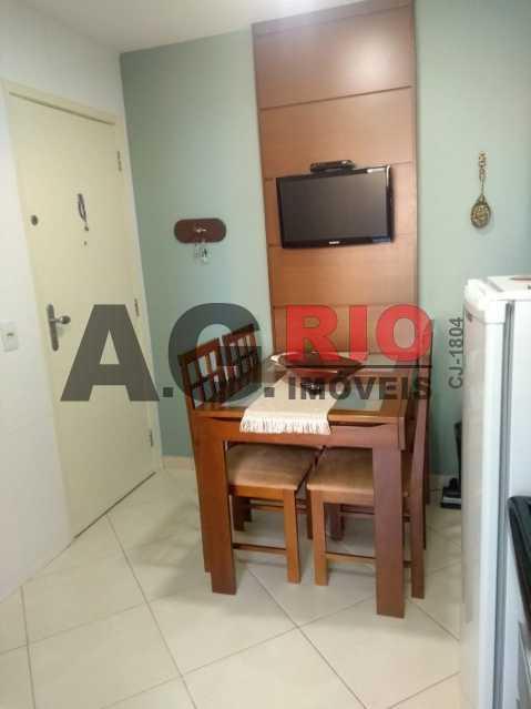 WhatsApp Image 2020-03-09 at 0 - Apartamento 1 quarto à venda Rio de Janeiro,RJ - R$ 780.000 - VVAP10063 - 22