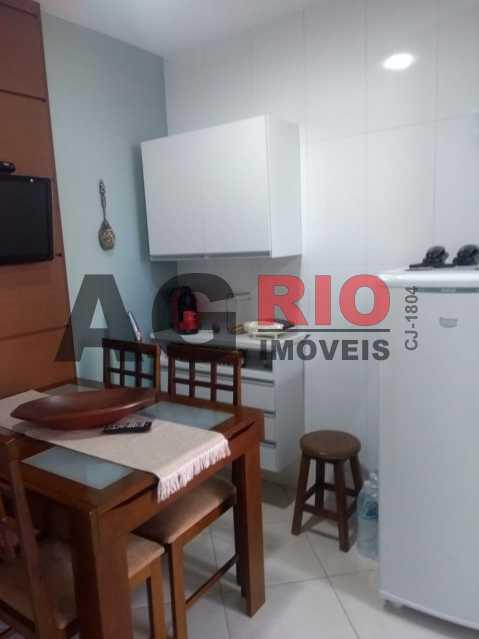 WhatsApp Image 2020-03-09 at 0 - Apartamento 1 quarto à venda Rio de Janeiro,RJ - R$ 780.000 - VVAP10063 - 23