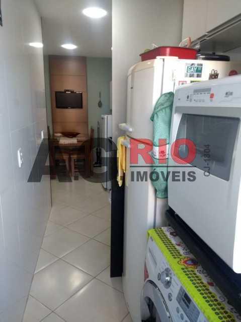 WhatsApp Image 2020-03-09 at 0 - Apartamento 1 quarto à venda Rio de Janeiro,RJ - R$ 780.000 - VVAP10063 - 24