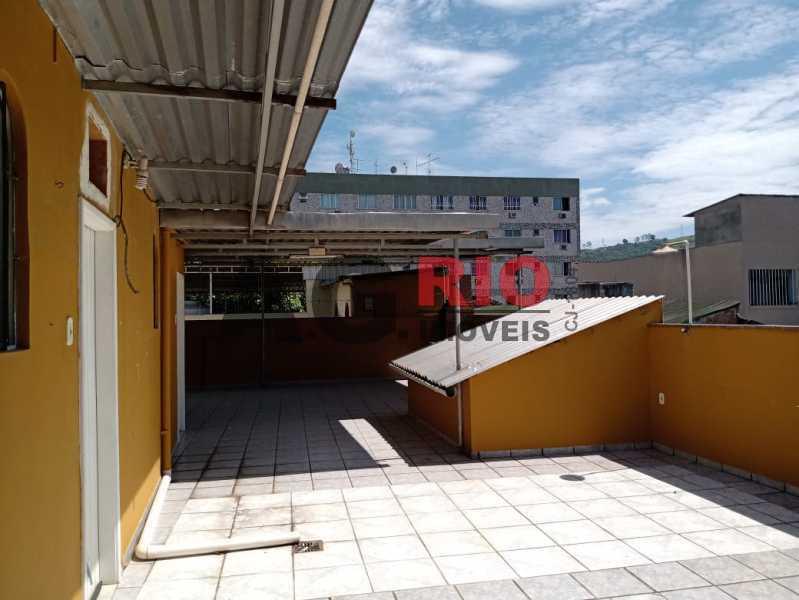 WhatsApp Image 2020-03-18 at 0 - Casa em Condomínio 3 quartos à venda Rio de Janeiro,RJ - R$ 450.000 - VVCN30096 - 3