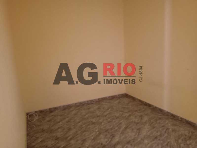 WhatsApp Image 2020-03-18 at 0 - Casa em Condomínio 3 quartos à venda Rio de Janeiro,RJ - R$ 450.000 - VVCN30096 - 4