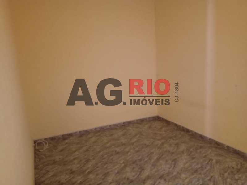 WhatsApp Image 2020-03-18 at 0 - Casa em Condomínio 3 quartos à venda Rio de Janeiro,RJ - R$ 450.000 - VVCN30096 - 6