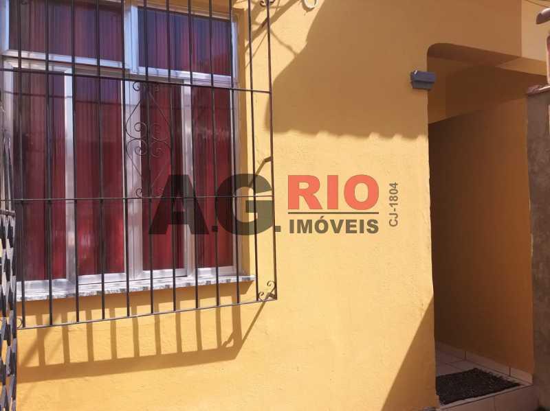 WhatsApp Image 2020-03-12 at 1 - Apartamento 1 Quarto À Venda Rio de Janeiro,RJ - R$ 130.000 - VVAP10064 - 4
