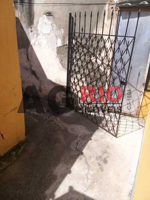 WhatsApp Image 2020-03-12 at 1 - Apartamento 1 Quarto À Venda Rio de Janeiro,RJ - R$ 130.000 - VVAP10064 - 5