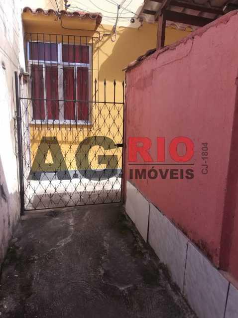 WhatsApp Image 2020-03-12 at 1 - Apartamento 1 Quarto À Venda Rio de Janeiro,RJ - R$ 130.000 - VVAP10064 - 1