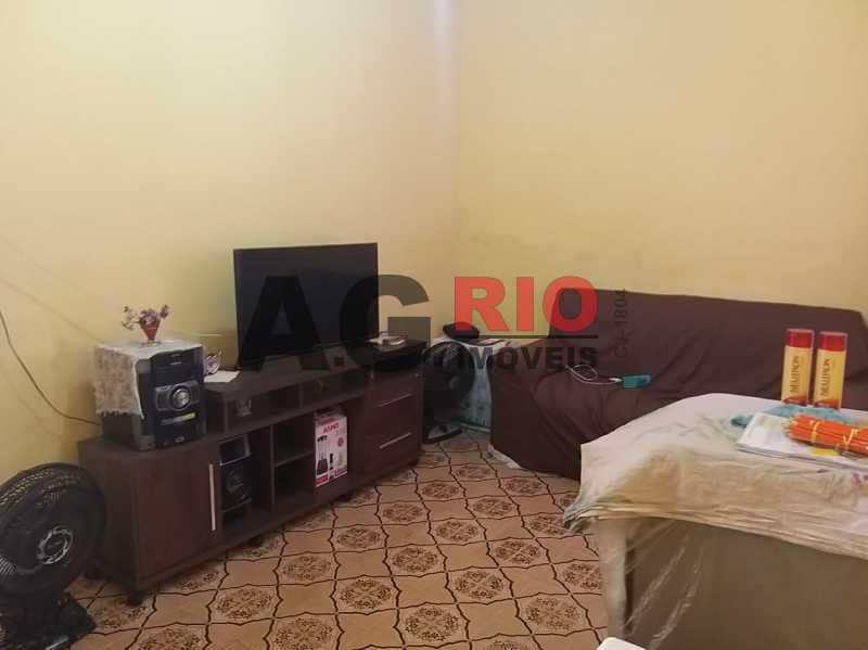 WhatsApp Image 2020-03-12 at 1 - Apartamento 1 Quarto À Venda Rio de Janeiro,RJ - R$ 130.000 - VVAP10064 - 6