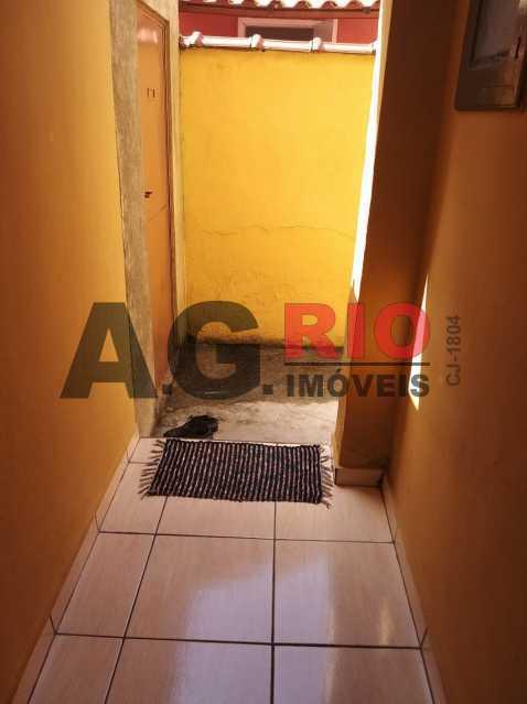 WhatsApp Image 2020-03-12 at 1 - Apartamento 1 Quarto À Venda Rio de Janeiro,RJ - R$ 130.000 - VVAP10064 - 3