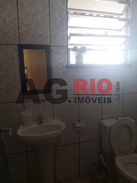 WhatsApp Image 2020-03-12 at 1 - Apartamento 1 Quarto À Venda Rio de Janeiro,RJ - R$ 130.000 - VVAP10064 - 9