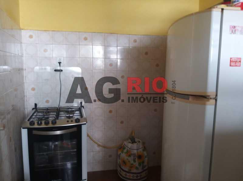 WhatsApp Image 2020-03-12 at 1 - Apartamento 1 Quarto À Venda Rio de Janeiro,RJ - R$ 130.000 - VVAP10064 - 10