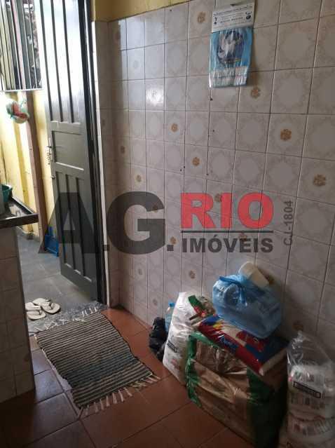 WhatsApp Image 2020-03-12 at 1 - Apartamento 1 Quarto À Venda Rio de Janeiro,RJ - R$ 130.000 - VVAP10064 - 11