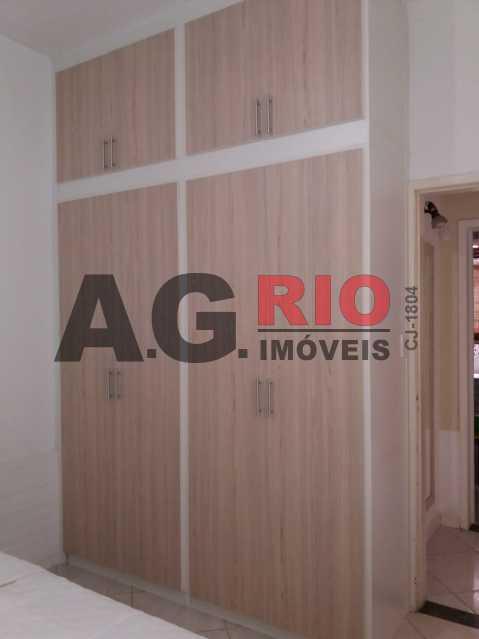 WhatsApp Image 2020-03-11 at 1 - Casa de Vila Rio de Janeiro, Praça Seca, RJ À Venda, 2 Quartos, 80m² - VVCV20062 - 5