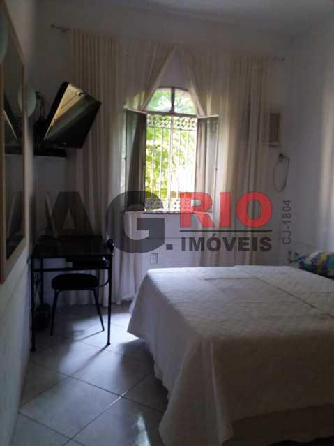 WhatsApp Image 2020-03-11 at 1 - Casa de Vila Rio de Janeiro, Praça Seca, RJ À Venda, 2 Quartos, 80m² - VVCV20062 - 6