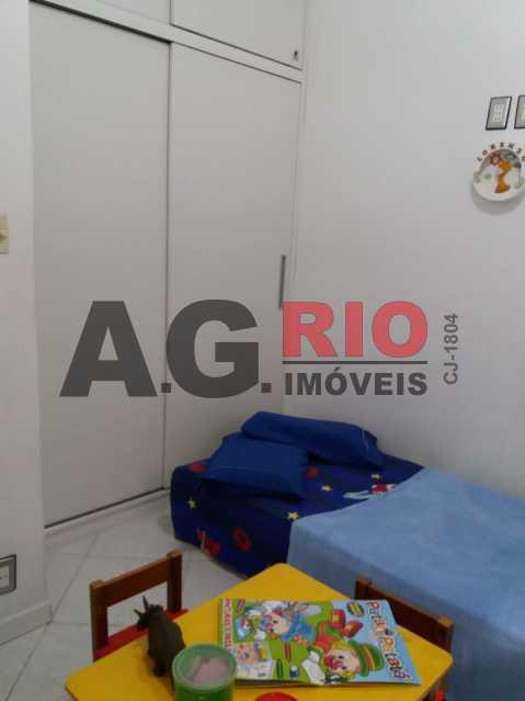 WhatsApp Image 2020-03-11 at 1 - Casa de Vila Rio de Janeiro, Praça Seca, RJ À Venda, 2 Quartos, 80m² - VVCV20062 - 7