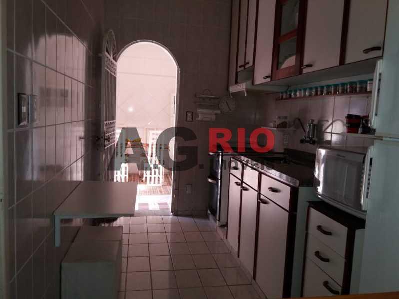 WhatsApp Image 2020-03-11 at 1 - Casa de Vila Rio de Janeiro, Praça Seca, RJ À Venda, 2 Quartos, 80m² - VVCV20062 - 8