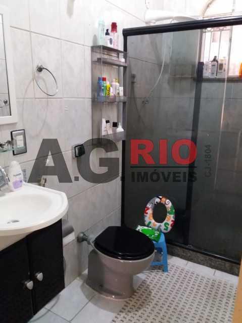 WhatsApp Image 2020-03-11 at 1 - Casa de Vila Rio de Janeiro, Praça Seca, RJ À Venda, 2 Quartos, 80m² - VVCV20062 - 9