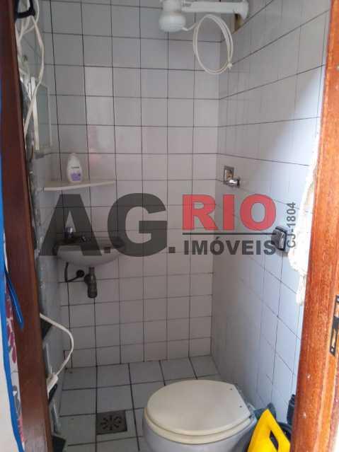 WhatsApp Image 2020-03-11 at 1 - Casa de Vila Rio de Janeiro, Praça Seca, RJ À Venda, 2 Quartos, 80m² - VVCV20062 - 13