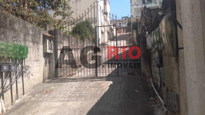WhatsApp Image 2020-03-11 at 1 - Terreno Rio de Janeiro, Vila Valqueire, RJ À Venda - VVUF00008 - 3