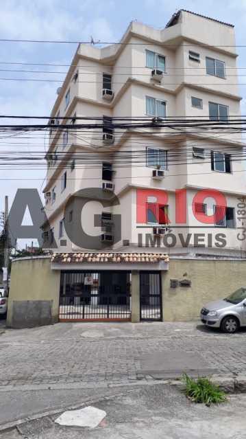 WhatsApp Image 2020-03-14 at 0 - Apartamento 1 quarto à venda Rio de Janeiro,RJ - R$ 75.000 - VVAP10065 - 1