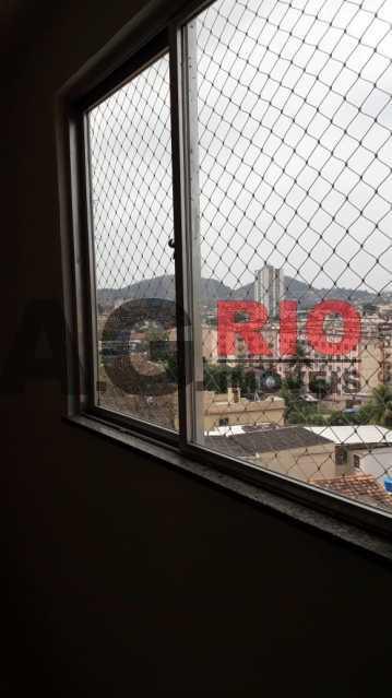 WhatsApp Image 2020-03-14 at 0 - Apartamento 1 quarto à venda Rio de Janeiro,RJ - R$ 75.000 - VVAP10065 - 6