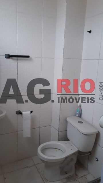 WhatsApp Image 2020-03-14 at 0 - Apartamento 1 quarto à venda Rio de Janeiro,RJ - R$ 100.000 - VVAP10065 - 7
