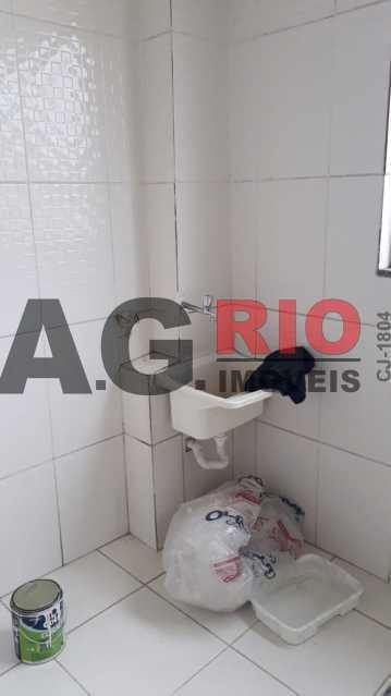 WhatsApp Image 2020-03-14 at 0 - Apartamento 1 quarto à venda Rio de Janeiro,RJ - R$ 100.000 - VVAP10065 - 8