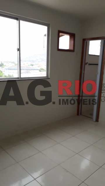 WhatsApp Image 2020-03-14 at 0 - Apartamento 1 quarto à venda Rio de Janeiro,RJ - R$ 75.000 - VVAP10065 - 5