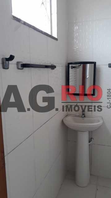 WhatsApp Image 2020-03-14 at 0 - Apartamento 1 quarto à venda Rio de Janeiro,RJ - R$ 75.000 - VVAP10065 - 9