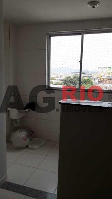 WhatsApp Image 2020-03-14 at 0 - Apartamento 1 quarto à venda Rio de Janeiro,RJ - R$ 100.000 - VVAP10065 - 10