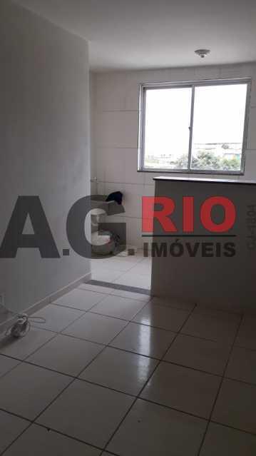 WhatsApp Image 2020-03-14 at 0 - Apartamento 1 quarto à venda Rio de Janeiro,RJ - R$ 100.000 - VVAP10065 - 4