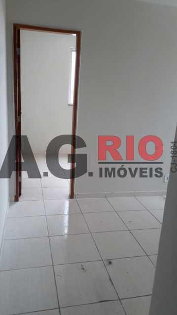 WhatsApp Image 2020-03-14 at 0 - Apartamento 1 quarto à venda Rio de Janeiro,RJ - R$ 75.000 - VVAP10065 - 3