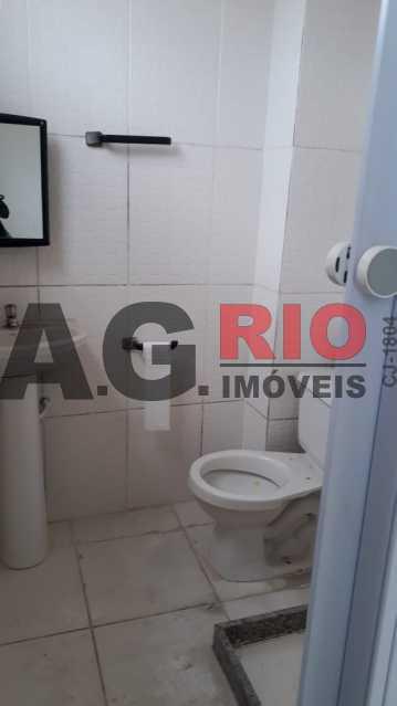 WhatsApp Image 2020-03-14 at 0 - Apartamento 1 quarto à venda Rio de Janeiro,RJ - R$ 75.000 - VVAP10065 - 11
