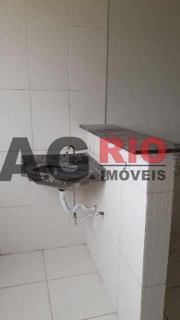 WhatsApp Image 2020-03-14 at 0 - Apartamento 1 quarto à venda Rio de Janeiro,RJ - R$ 75.000 - VVAP10065 - 12