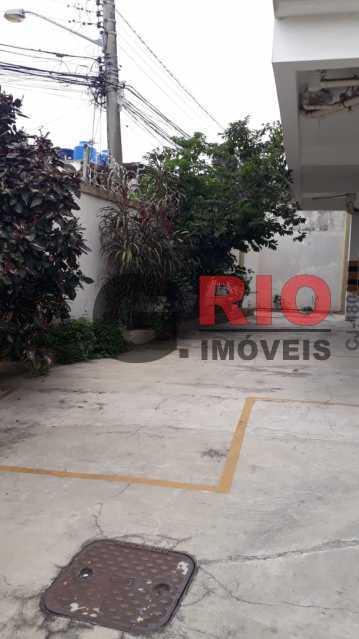 WhatsApp Image 2020-03-14 at 0 - Apartamento 1 quarto à venda Rio de Janeiro,RJ - R$ 100.000 - VVAP10065 - 13