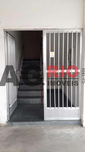 WhatsApp Image 2020-03-14 at 0 - Apartamento 1 quarto à venda Rio de Janeiro,RJ - R$ 100.000 - VVAP10065 - 14