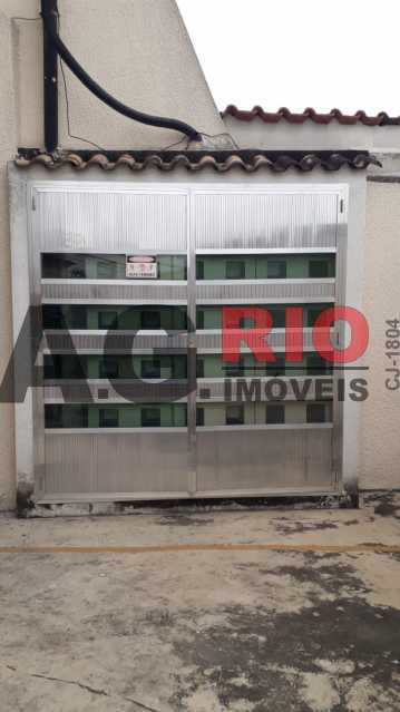 WhatsApp Image 2020-03-14 at 0 - Apartamento 1 quarto à venda Rio de Janeiro,RJ - R$ 75.000 - VVAP10065 - 15
