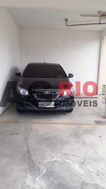 WhatsApp Image 2020-03-14 at 0 - Apartamento 1 quarto à venda Rio de Janeiro,RJ - R$ 75.000 - VVAP10065 - 16