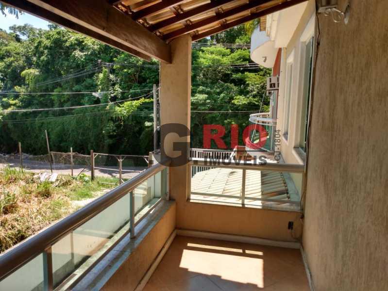 WhatsApp Image 2020-03-09 at 0 - Casa em Condomínio 3 quartos à venda Rio de Janeiro,RJ - R$ 390.000 - VVCN30097 - 6