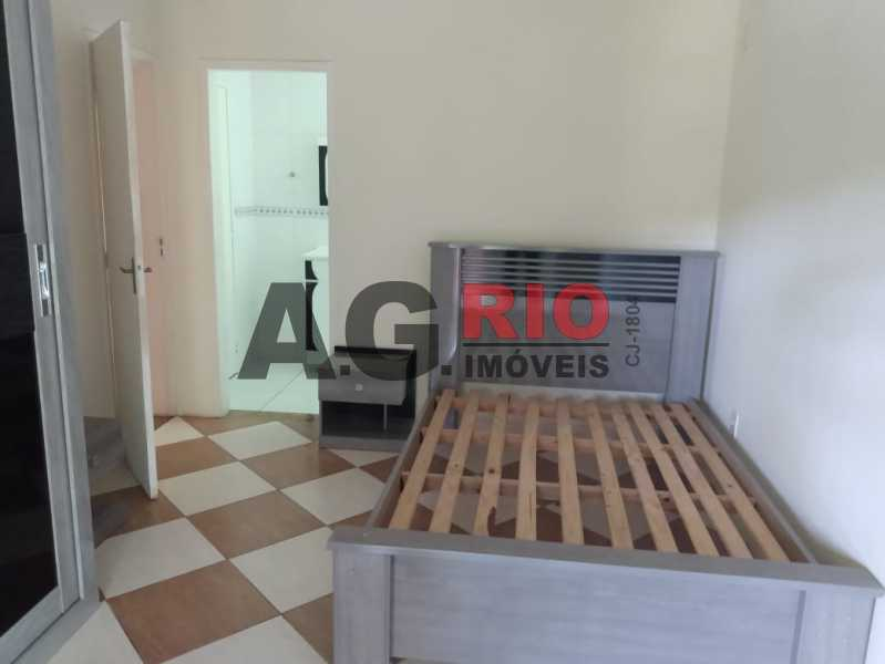 WhatsApp Image 2020-03-09 at 0 - Casa em Condomínio 3 quartos à venda Rio de Janeiro,RJ - R$ 390.000 - VVCN30097 - 7