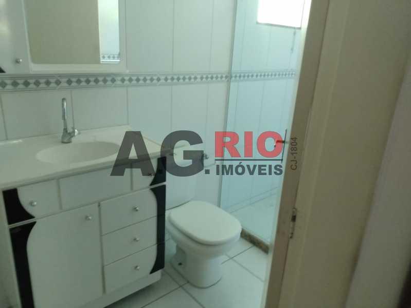 WhatsApp Image 2020-03-09 at 0 - Casa em Condomínio 3 quartos à venda Rio de Janeiro,RJ - R$ 390.000 - VVCN30097 - 10