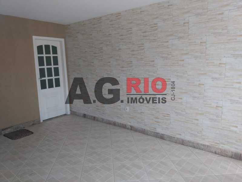 WhatsApp Image 2020-03-09 at 0 - Casa em Condomínio 3 quartos à venda Rio de Janeiro,RJ - R$ 390.000 - VVCN30097 - 11